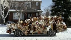 S1 E34b teddy bear'd eggmobile.png