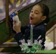 PBS Kids Odd Squad Ms O funny 352532