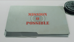 Title card S3E24a.png