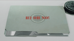 H2 Oh No title card S3E23a.png