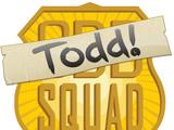 Todd Squad