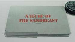 Title card S3E24b.png