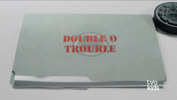 Title card S3E25.png