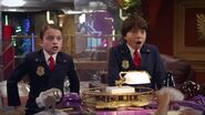 OddSquadPromoPriorityMay2015forAbout