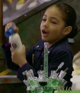 PBS Kids Odd Squad Ms o 325253235