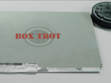 Box Trot