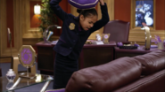 S1 E34b Ms. O looking for assistants