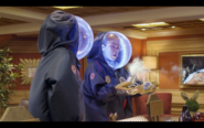 Extreme Cakeover-Cake Virus 1