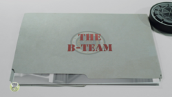 The B-Team.png
