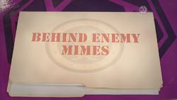 Behind-enemy-mimes-titlecard.png