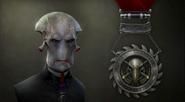 SoulStorm SealOfTheGrandLodgeDiggersGuild