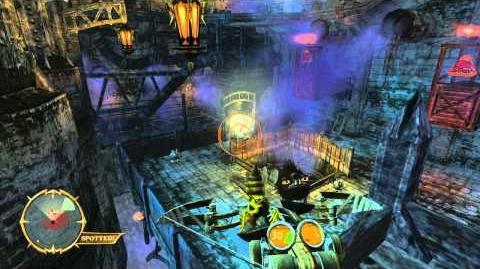 Oddworld_Stranger's_Wrath_HD_-_Official_PS3_Trailer
