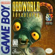 Oddworldadventures1boxart