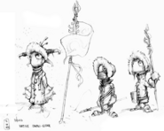 Grubb snow gear concept