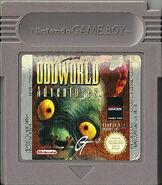 Oddworldadventures1cart