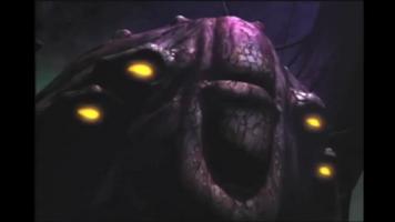 Oddworld Munchs Oddysee All Cutscenes - YouTube (4)