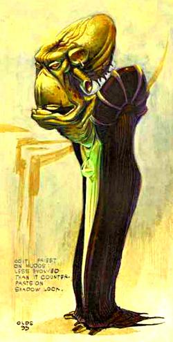 Glukkon Priest Concept Steven Olds2.png