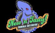 Logo-nnt