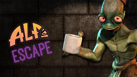 Oddworld_New_'n'_Tasty_-_Alf's_Escape_Gamescom_2014_Trailer