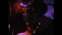 Oddworld Munchs Oddysee All Cutscenes - YouTube (36)