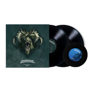 Stranger OST Vinyl2