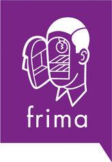 Frima logo purple.jpg