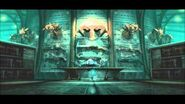 Oddworld Stranger's Wrath (PC version) Cutscenes 6 - Phone Call to Sekto-1