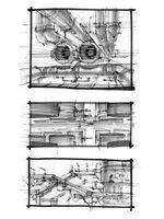 RuptureFarms concept internal machinery