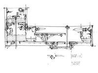 RuptureFarms concept design level