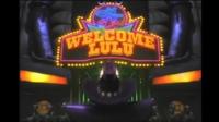 Oddworld Munchs Oddysee All Cutscenes - YouTube (29)
