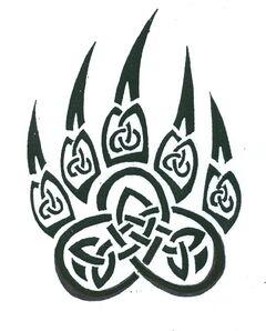 Símbolo de Maktír