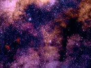 Céu de Odisseia