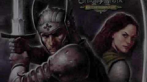 Ultima Online - Stones