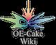OE-Cake Wiki