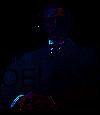 OelfkeLogo0.3micro.png