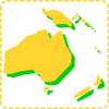 Continent-australia.png