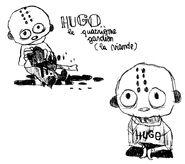Hugo 01