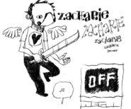 Zacharie 05