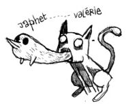 Japhet 05