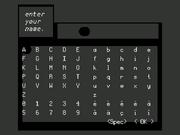 Name input screen.PNG