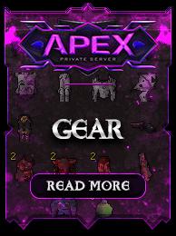 Apexps-wiki-navigation-gear.png