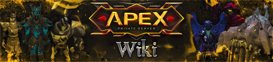 Apexps-wiki-banner.png