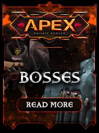 Apexps-wiki-navigation-Bosses.png
