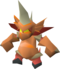 60px-Dragon impling.png