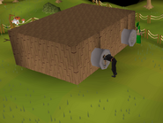 375px-Gnome Stronghold Agility Course (7)