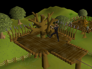 375px-Gnome Stronghold Agility Course (5)