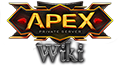 Playapex.net