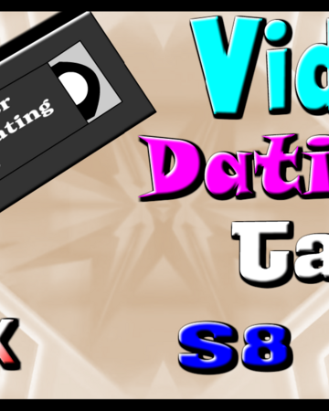 video dating wiki