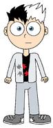 Grayson-neutral