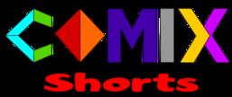 Comix Shorts